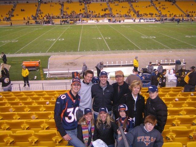 Pittsburgh 2006