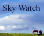 Sky Watch