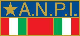 Sezione A.N.P.I. San Gimignano