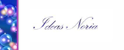 Remedios caseros de belleza, consejos para el hogar, consejos de salud, consejos para la c