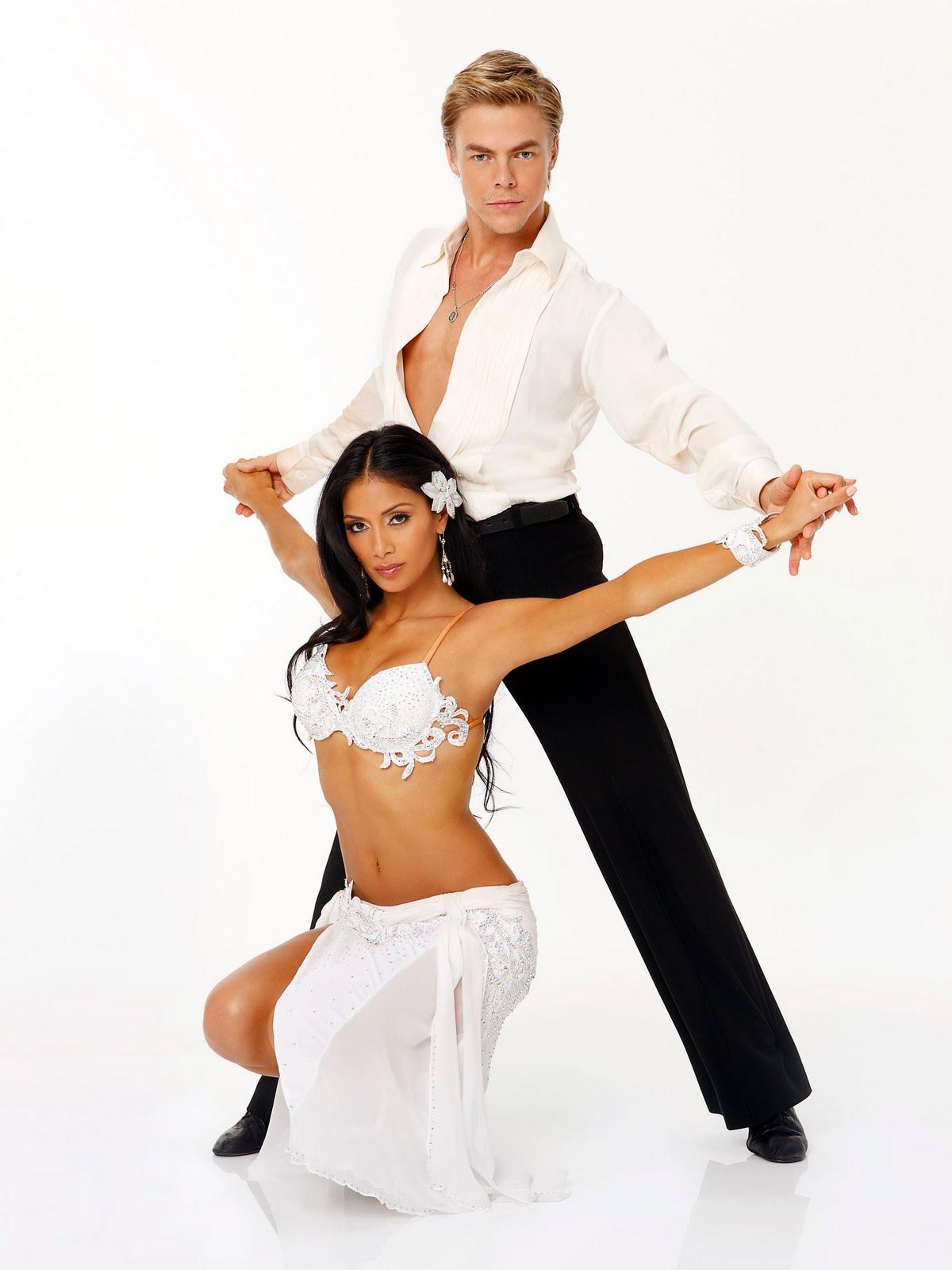 http://4.bp.blogspot.com/_bo1YUY3c3w0/S_yIjSe4b-I/AAAAAAAANJs/OKJGqeAJ5hs/s1600/Nicole-Scherzinger-Derek-Hough-Dancing-With-the-Stars.jpg