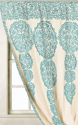 how do i love thee: home goodies from anthropologie