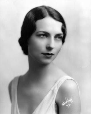 Agnes+Moorehead-1920s.jpg