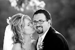 Married 04/28/2007