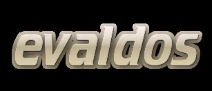 Evaldos