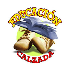 Fundacion Educacion Calzada
