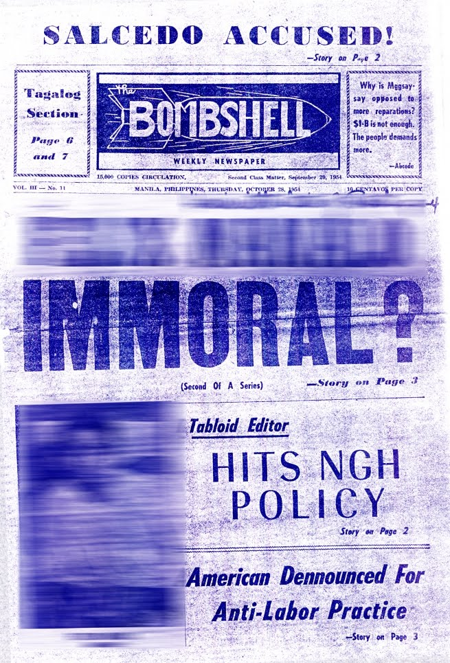 "legal vs imorral ""heartbreaking and powerful, unsettling yet compelling, the immortal life of  "" no student or biomedical scientist should be permitted to broach the barrier of a  cell  if we had informed consent laws back then, would henrietta have said no."