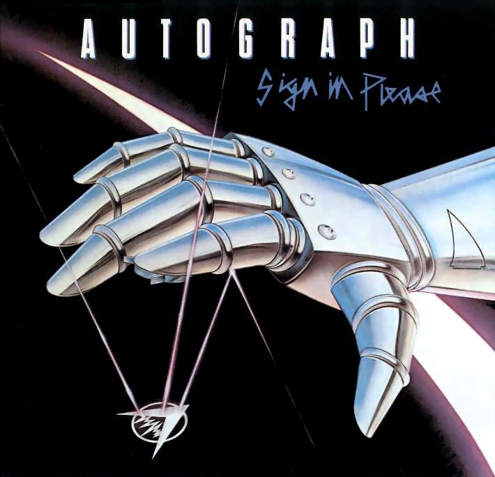 Autograph sign in please front jpg