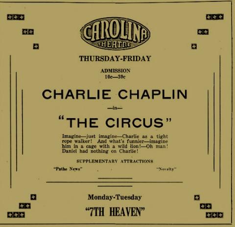 charlie chaplin movies. charlie chaplin movies list.