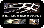Silver Wire Supply