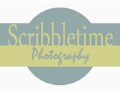 Scribbletime Photography