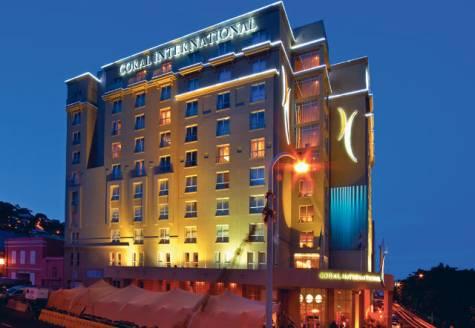 Atlantisdubai4u dubai richest hotels for Richest hotel in dubai