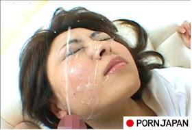 Porn star free video