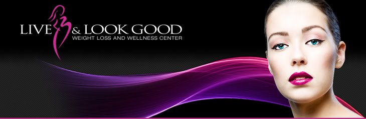The best in BOTOX®, Weight Loss and Laser Hair Removal