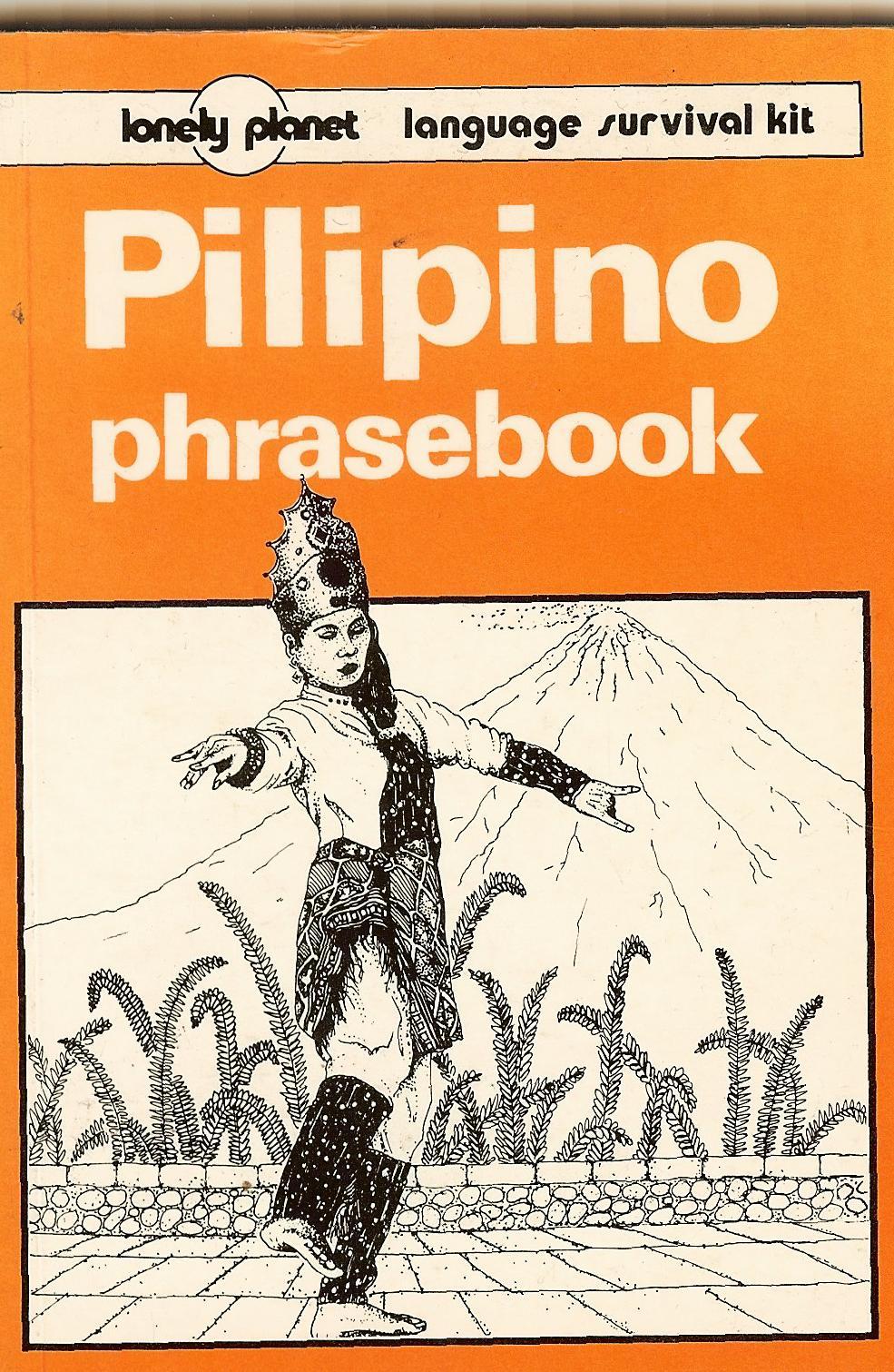 [pilipino+phrasebook]