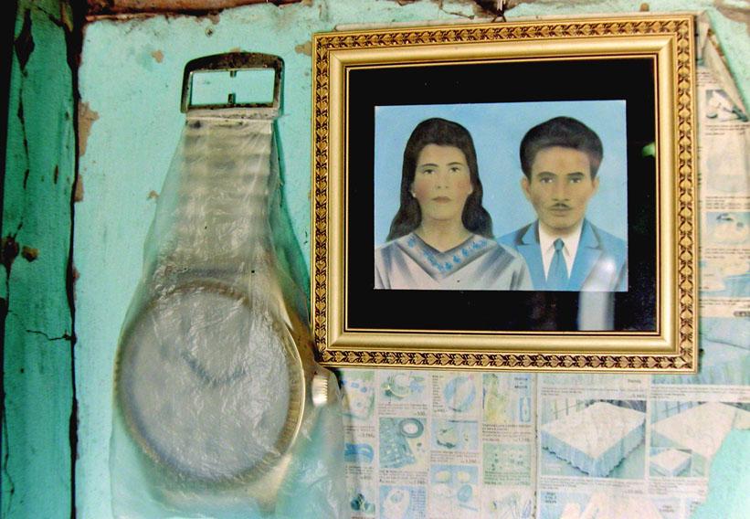 [Le+portrait+du+temps.+Tutoia+-+Brésil+-+copie]