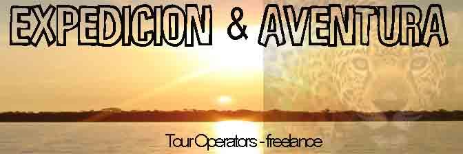 Expedición & Aventura