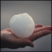 Hail, Hail