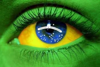 Sonhamos e lutamos por um Brasil melhor?