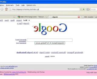 Google mirror elgoog for Input keyword disini perbaris ya