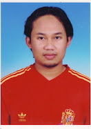 Dr. Norzaher Bin Ismail