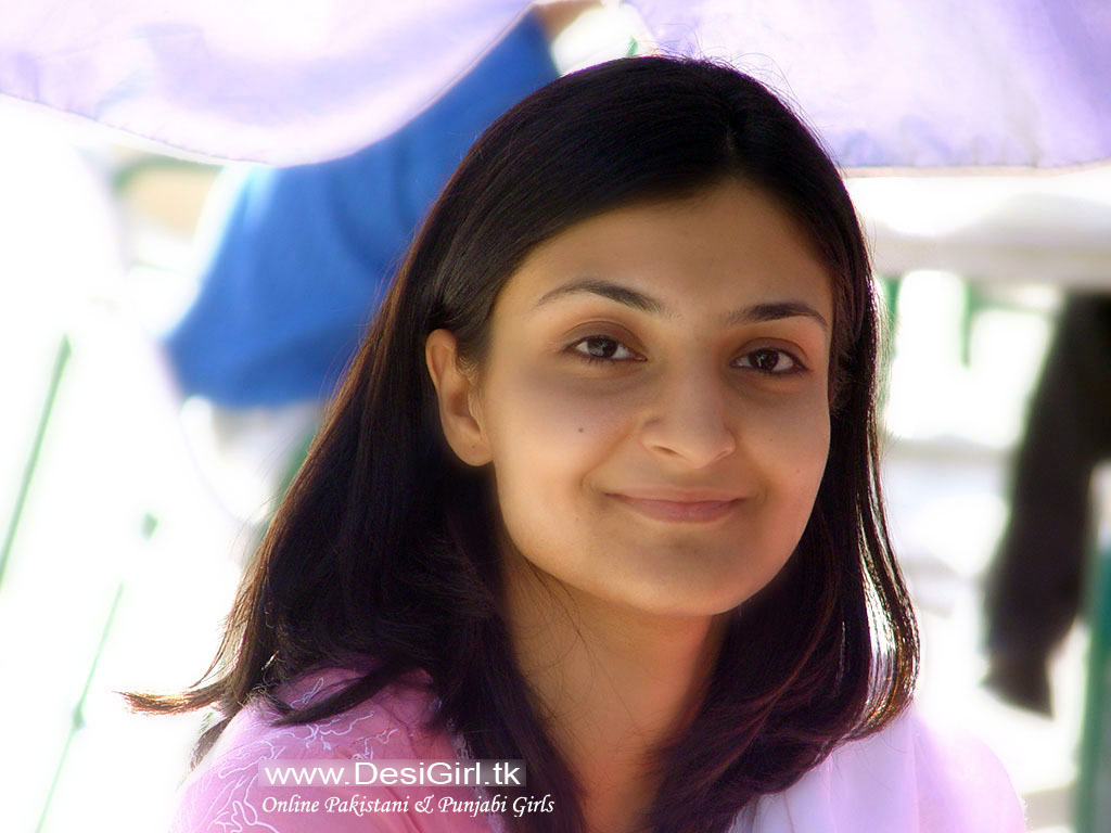 miami hindu single women 100% free online dating in miami 1,500,000 daily active members.