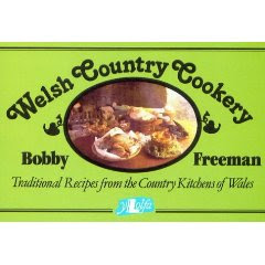 Welsh_Country_Cookery