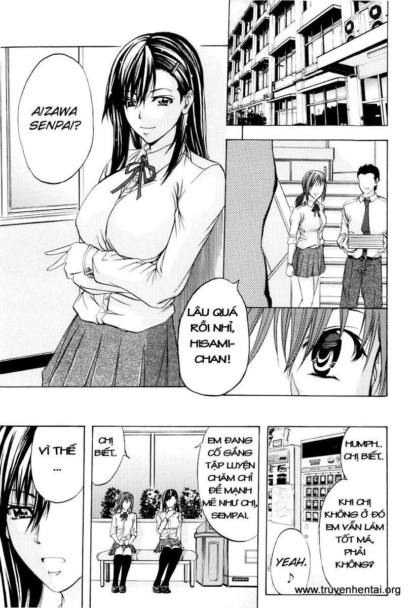 %287%29 Truyện hentai truyenhentai2h.com Anal Backer   chapter 4