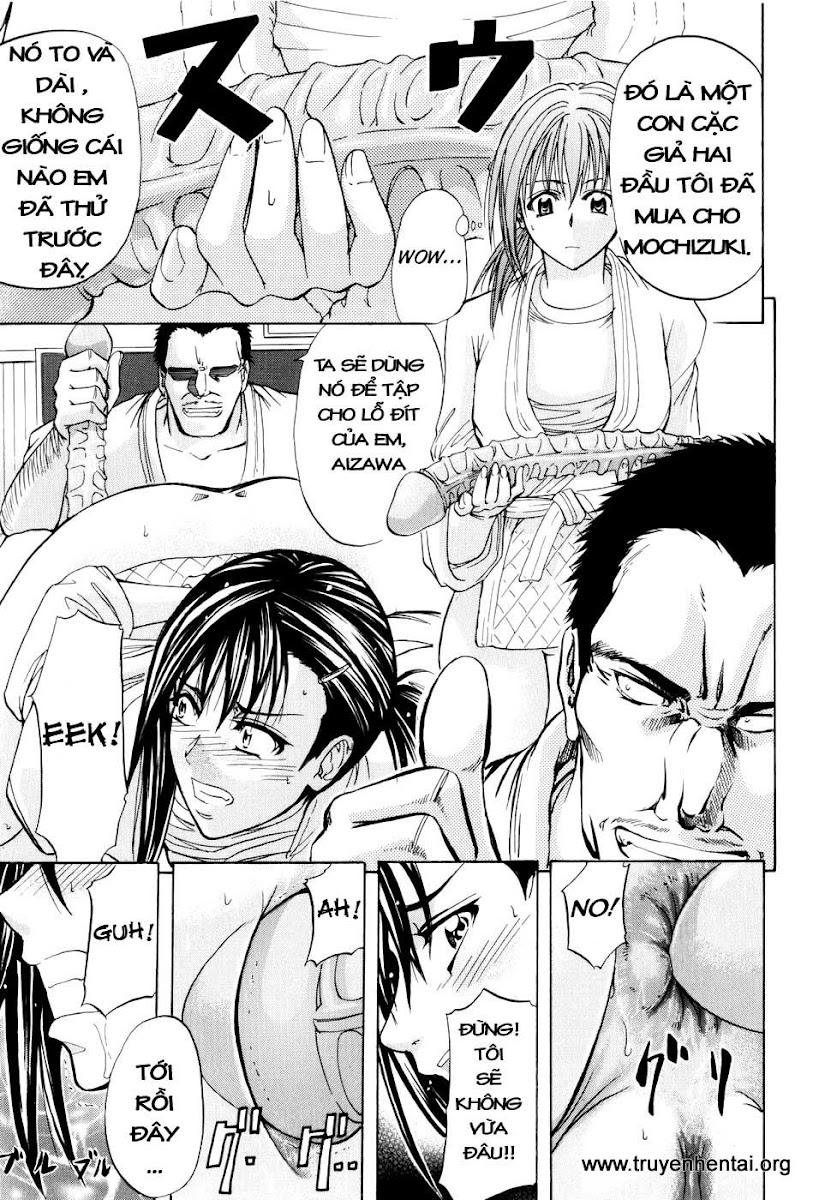 %2821%29 Truyện hentai truyenhentai2h.com Anal Backer   chapter 4