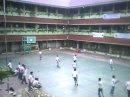 Foto bangunan seputar Sekolah kita :
