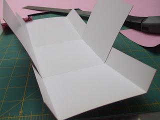DSCF1514 How to make a gift box