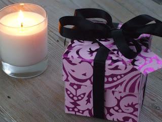 DSCF1524 How to make a gift box