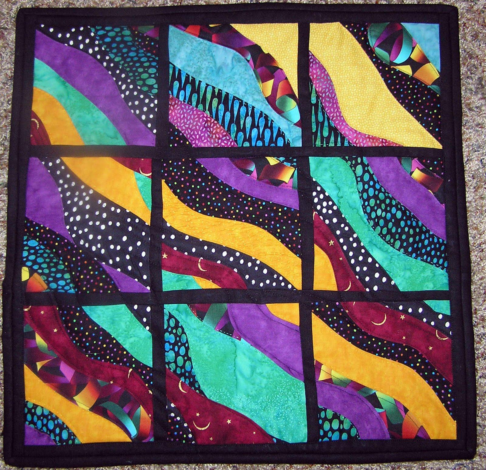 http://4.bp.blogspot.com/_bpVuFpuG7TA/TR9QsgwA2RI/AAAAAAAAAkw/-4f6zT-r0Mg/s1600/undulating%2Bcolors%2B0111.jpg