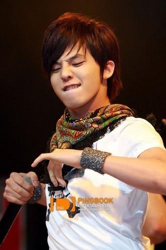 Fotos G-Dragon G-dragon