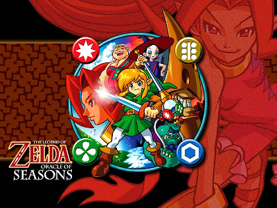 hd wallpaper zelda. wallpaper zelda. de The Legend