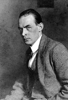 the horrors of war in the book all quiet on the western front by erich maria remarque All quiet on the western front at the very beginning of the book, erich maria remarque says this and that remarque had exaggerated the horrors of war to.