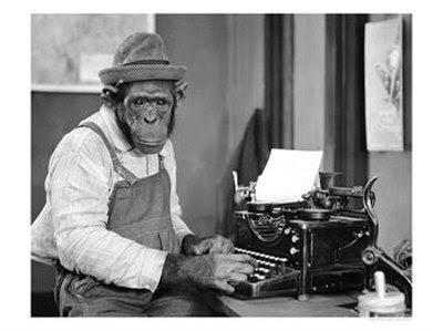typewriter%2Bmonkey%2B1.jpg
