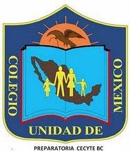 PREPARATORIA COLEGIO UNIDAD DE MEXICO  - Tijuana