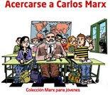 INTRODUCCIÓN A MARX
