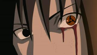 Naruto Shippuuden 139
