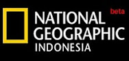LINK : NG INDONESIA