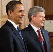 """<a href=""""http://begreened.blogspot.com/search/label/Politics"""">Politics</a>"""