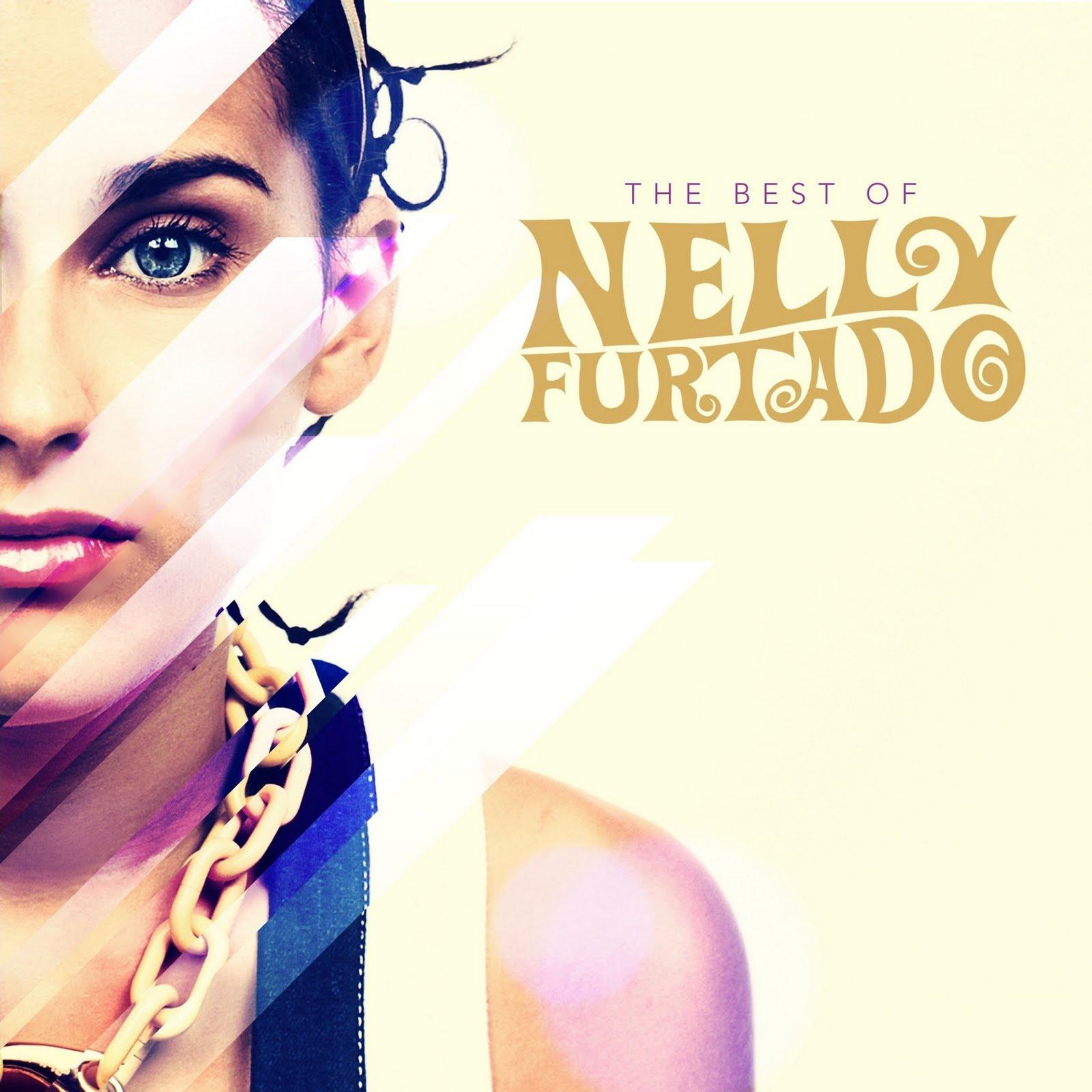 http://4.bp.blogspot.com/_bq9TcMaVMGw/TRjgfYYz9AI/AAAAAAAAE-I/HxNhjBkrbaE/s1600/The+best+of+Nelly+Furtado.jpg