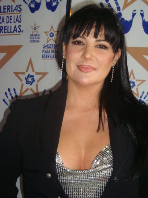 Alejandra avalos h revista newhairstylesformen2014 com