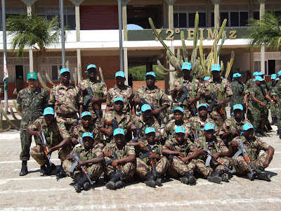 http://4.bp.blogspot.com/_bqOtg0eWJhU/SDFAm5ghn0I/AAAAAAAAAa0/XXwuSjfrbrQ/s400/mocambique.jpg