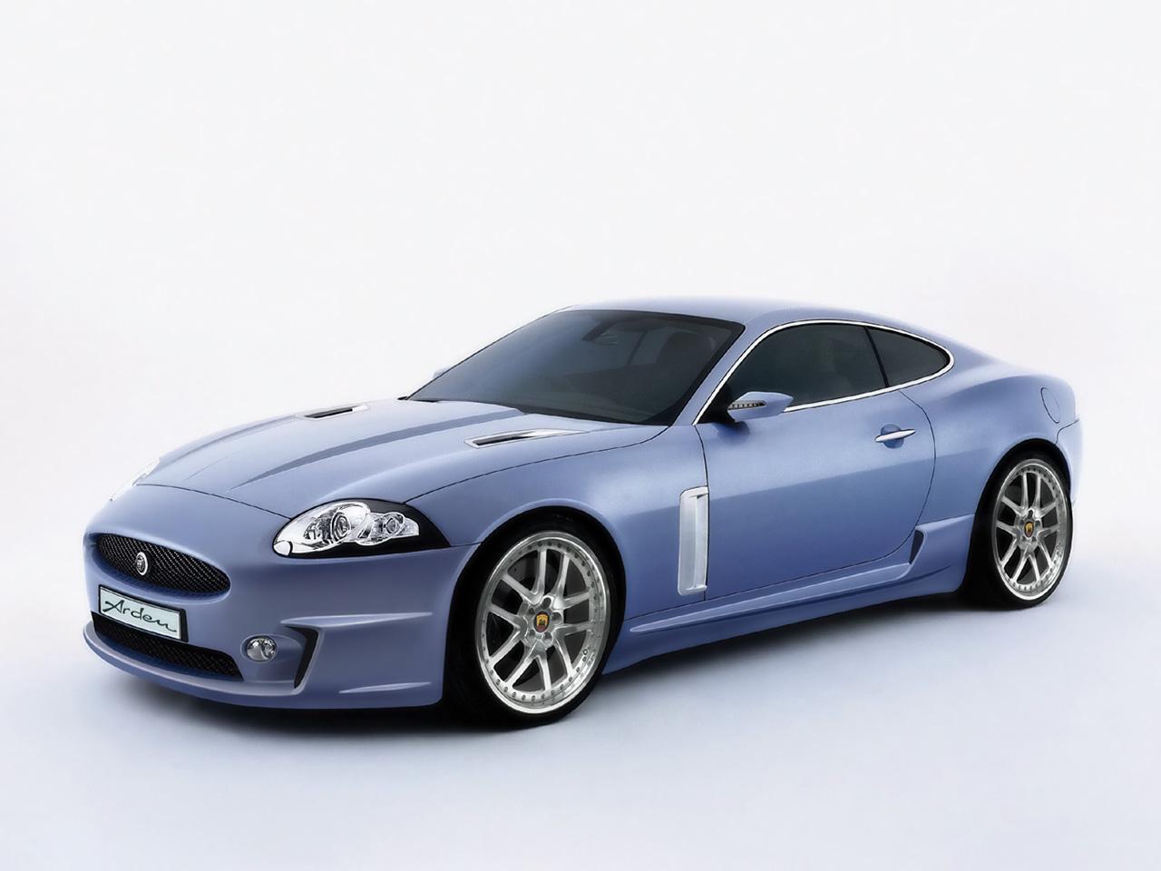 http://4.bp.blogspot.com/_bqUFmud0syE/TAd-AQsRxuI/AAAAAAAAAaU/jy45BKjDSYU/s1600/2007-Arden-Jaguar-XK-AJ-20-Coupe-Front-And-Side-1280x960.jpg