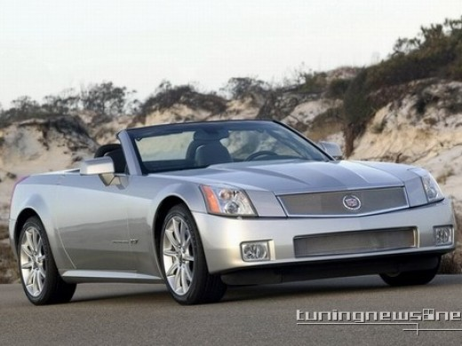 cadillac wallpapers. Best Cadillac Wallpaper