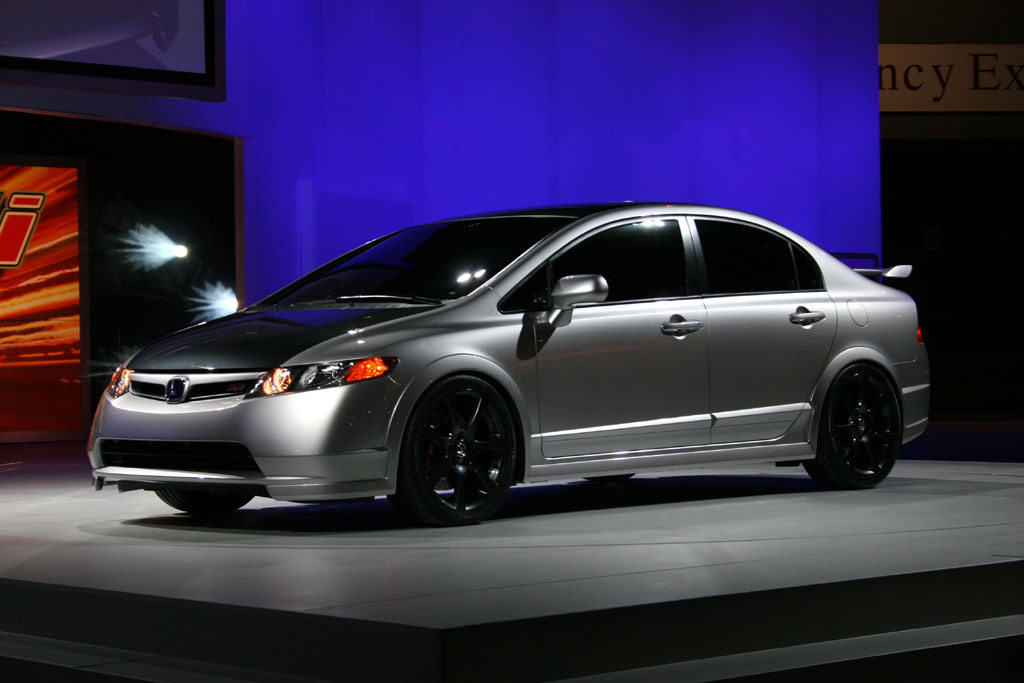 car wallpapper honda civic 2012 picture wallpapercar. Black Bedroom Furniture Sets. Home Design Ideas