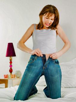 from vintage to london punk denim ism jeans faux pas