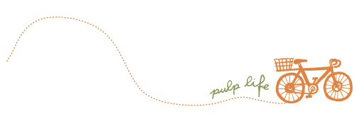 pulplife